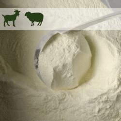 CAPRI OVI Croissance - Aliment d'allaitement