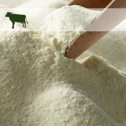 DENKAMILK BIO - Aliment d'allaitement