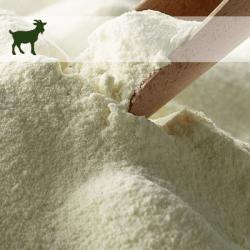 DENKAMILK CAPRI OVI BIO - Aliment d'allaitement