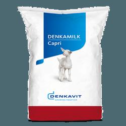 Conditionnement DENKAMILK CAPRI OVI BIO - Aliment d'allaitement