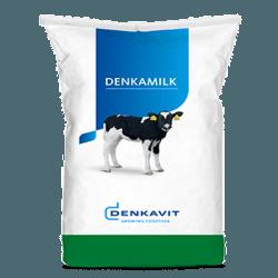 Conditionnement DENKAMILK BIO - Aliment d'allaitement