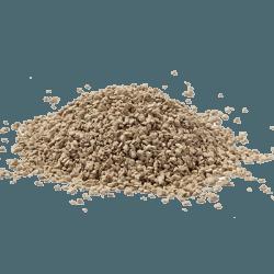 LATISOL N - Biostimulant - Engrais LATIS