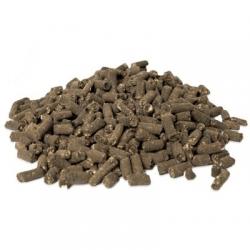 LATISOL ORG 2.2.2 - Engrais organique Biostimulant