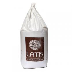 Conditionnement LATISOL ORG 2.2.2 - Engrais organique Biostimulant
