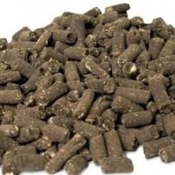 4.3.2,5 - 1 magnésie - Engrais organique
