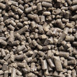 2.2.2 - Engrais organique UAB