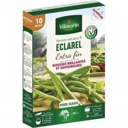 Haricot vert sans fil ECLAREL - VILMORIN
