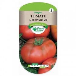 Tomate MARMANDE V.R - LES DOIGTS VERTS