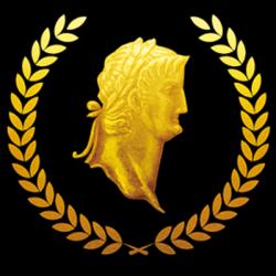 Blé tendre CESARIO VIBRANCE GOLD