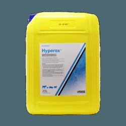 Désinfectant HYPEROX