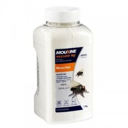 Insecticide MOUXINE SECURE SG