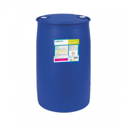 Conditionnement Acidifiant eau de boisson SANO-PH - THESEO