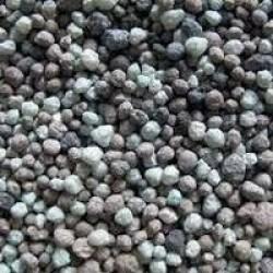 SUPERPHOSPHATE 18 - 30 soufre - Engrais