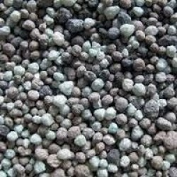 0.13.26 - 10 soufre - Engrais