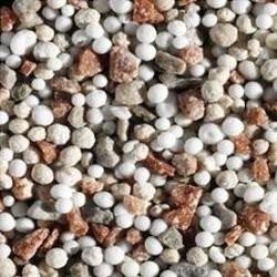 20.10.10 - 5 soufre - Engrais
