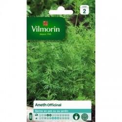 Aneth Officinal - VILMORIN