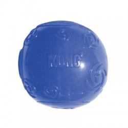 Balle KONG SQUEEZZ BALL