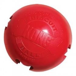Jouet KONG Biscuit Ball