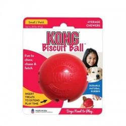 Conditionnement Jouet KONG Biscuit Ball