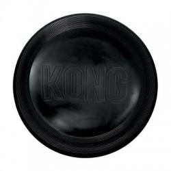 Jouet KONG EXTREME FLYER