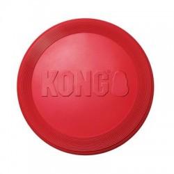 Jouet KONG FLYER