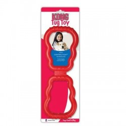 Conditionnement Jouet KONG TUG TOY