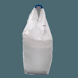 Conditionnement GRANULEK 19.0.3 - 57 soufre - Engrais