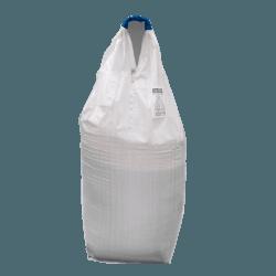 Conditionnement CALCIMIX Mg  46.15 - Amendement DR