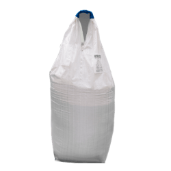 Conditionnement CALCITOP Mg 65.10 - Amendement DR