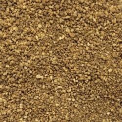 MINERAL 0/30/5 - Semoule - Aliment minéral