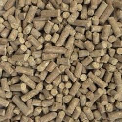 MINERAL 2/20/8 - Granulé - Aliment minéral