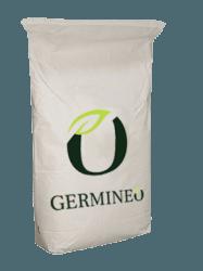 Conditionnement MINERAL 2/20/8 - Granulé - Aliment minéral