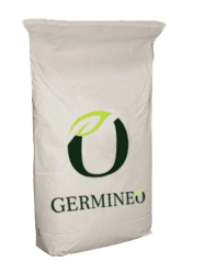Conditionnement MINERAL 3/30/5 ENRICHI - Poudre - Aliment minéral