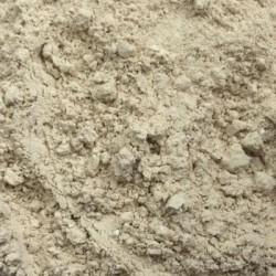 MINERAL 3/30/5 ENRICHI - Poudre - Aliment minéral