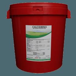 CALCIDRENO - Granulé - Aliment diététique