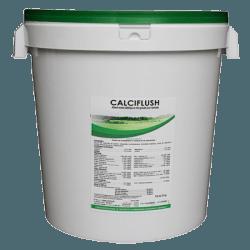 CALCIFLUSH - Granulé - Aliment diététique