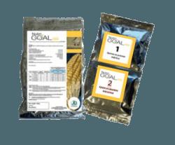 Conditionnement Conservateur biologique NUTRI GOAL MS