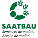 SAATBAU